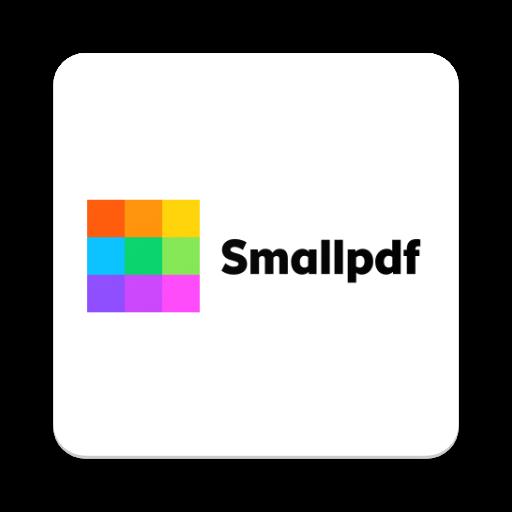 Smallpdf amazon amazon appstore stopboris Images