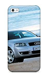 meilz aiai7028453K70397888 For Audi A3 24 Protective Case Cover Skin/iphone 5c Case Covermeilz aiai
