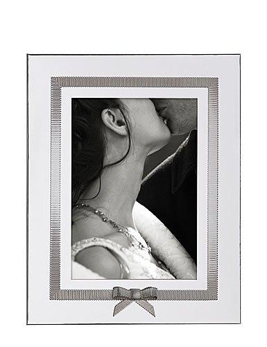 Kate Spade New York Grace Avenue Metal Frame, 8