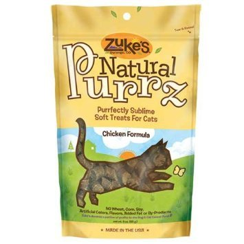 Zukes-Natural-Purrz-Cat-Treats-Tender-Chicken-Recipe-3-Ounces