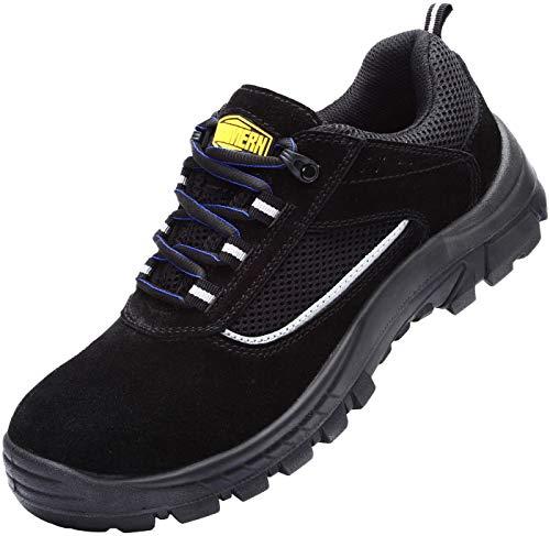 insulate feet - 3