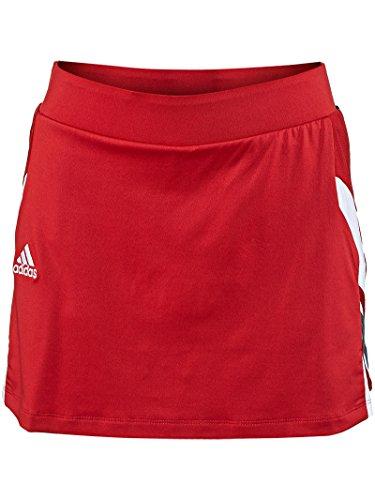 Red Team Donna Adidas University Da Gonna white Utility nYEFHqw5F