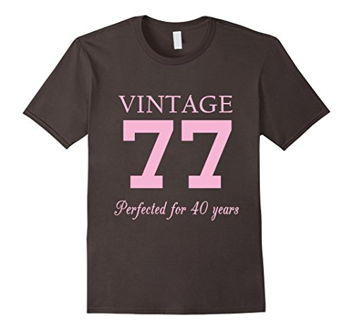 vintage-77-40-years-old-birthday-gift-for-women