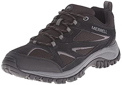 Merrell Men's Phoenix Bluff Hiking Shoe