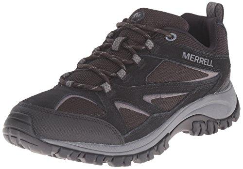 merrell-mens-phoenix-bluff-hiking-shoe-black-13-m-us