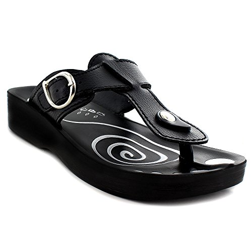 Aerosoft - Printed Footbed Arch Support Waterproof