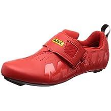 Mavic Cosmic Elite Tri Shoes - Men's