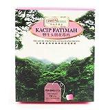 Cheap 100% Pure Kacip Fatimah [Labisia Pumila] Herbal Tea (15 Teabags)