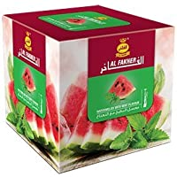 Al Fakher ( Watermelon With MInt)-- 250g ...1 PACK