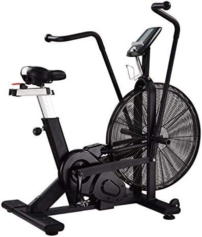 Bodykore - Volante de Doble Cadena para Bicicleta de Aire ...