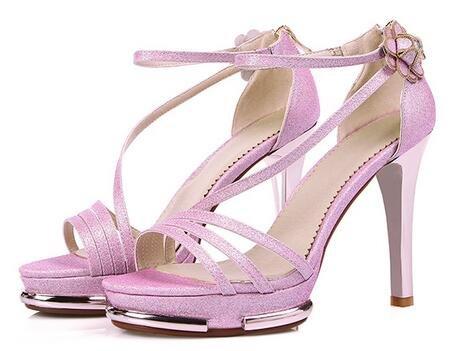 Rose Low Sneaker Laruise Tops Damen 7wYIFI