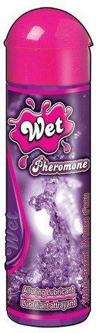 wet pheromone lubricant - 9