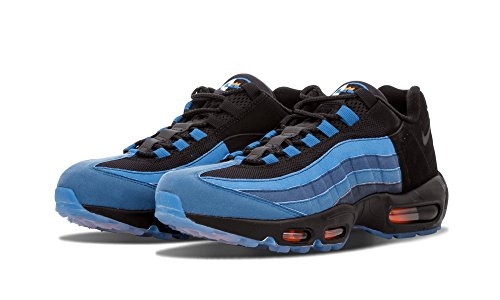Nike Air Max 95 Lj Qs - Us 10.5