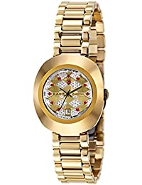 Womens Automatic Watch R12416194