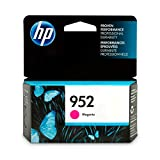 HP 952 Ink Cartridge Magenta (L0S52AN)