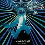 Funk Odyssey/Aussie 1st