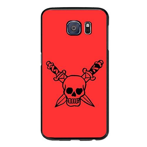 suemccoy-skull-skeleton-tattoo-samsung-galaxy-s7-edge-case-black-super-protective-55-inch-pc-materia