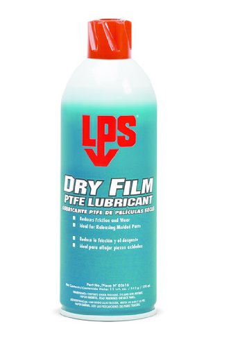 lps-dry-film-ptfe-white-dry-film-release-agent-370-ml-aerosol-can-paintable-02616-price-is-per-can