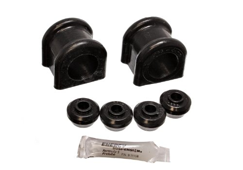 2016 Energy Suspension - Energy Suspension 5.5160G 36MM FRONT SWAY BAR BUSHING SET