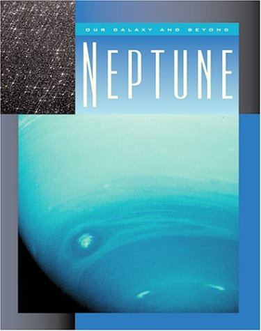 Download Neptune (Planets) ebook