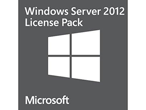 MICROSOFT 6VC 01760 Microsoft Windows Services