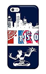 Holly M Denton Davis's Shop detroit pistons basketball nba (22) NBA Sports & Colleges colorful iPhone 5/5s cases 7516431K839215937