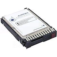 300GB 12GB/S SAS 15K RPM SFF HOT-SWAPHDD 759208-B21-AX