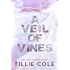 A Veil of Vines (English Edition)