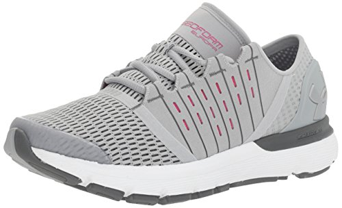 Under Armour Women s Speedform Europa Running Shoe