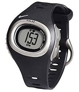Nike Unisex Triax C3 Heart Rate Monitor Watch