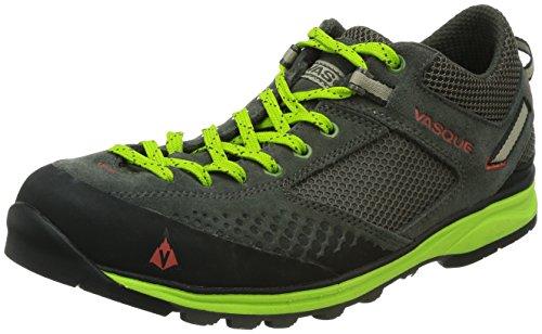 Vasque Men's Grand Traverse Performance Hiking Shoe
