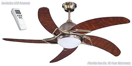Florida uk ceiling fans moonraker 52 remote control ceiling fan florida uk ceiling fans moonraker 52 remote control ceiling fan with dimmable antique aloadofball Image collections