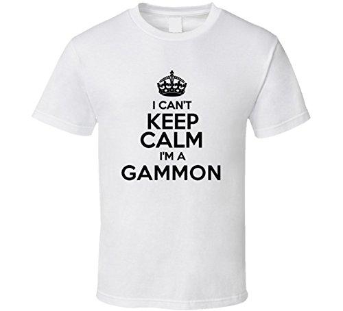 gammon-i-cant-keep-calm-parody-t-shirt-xl-white