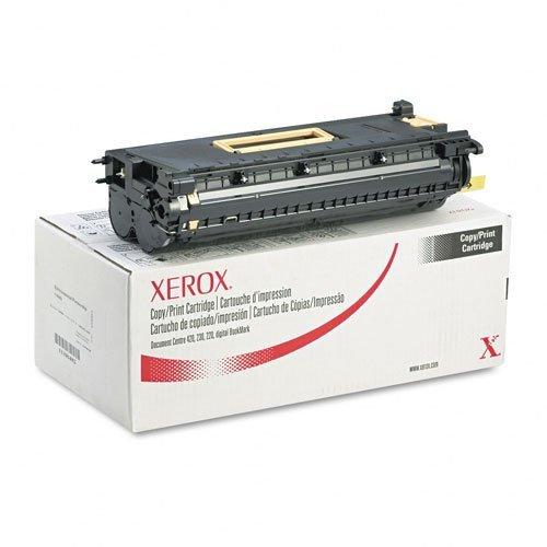 Xerox 113R482 Toner Cartridge (Black,1-Pack) in Retail Packaging 113r482 Laser