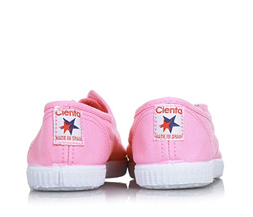 Cienta Cienta70777 - K - 70997.16 Unisex-Kinder Coral 2