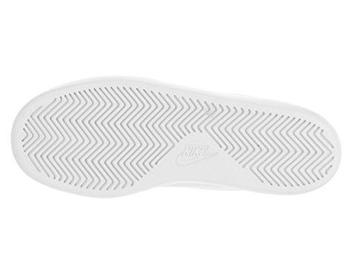 Nike Wmns Essentialist, Zapatillas de Tenis para Mujer Blanco (Blanco (white/white))