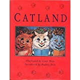 Catland (Louis Wain)