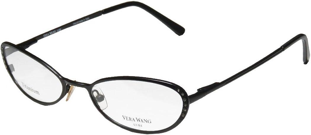 Eyeglasses Vera Wang V 531 Fandango