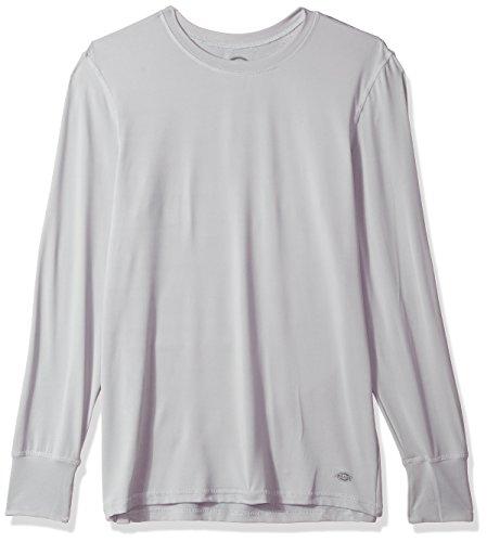 Dickies herren 10092  Unterhemd