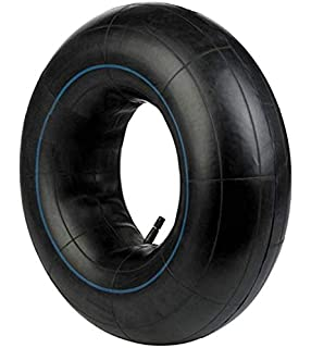 3 x INNER TUBES SIZE 12 1//2 x 2 1//4 for Jane Powertrack  Posted Free 1st Class