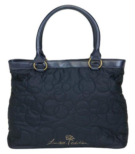 Jané - Bolsa para pañales, color azul (80145-P48)