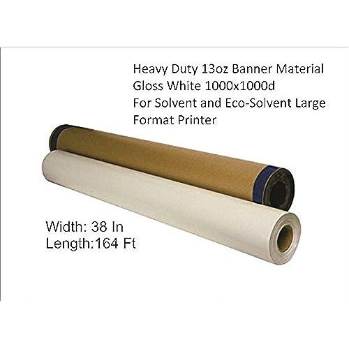 Discount B01LZXG4IT supplier