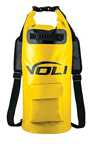 Voli Dry Bag