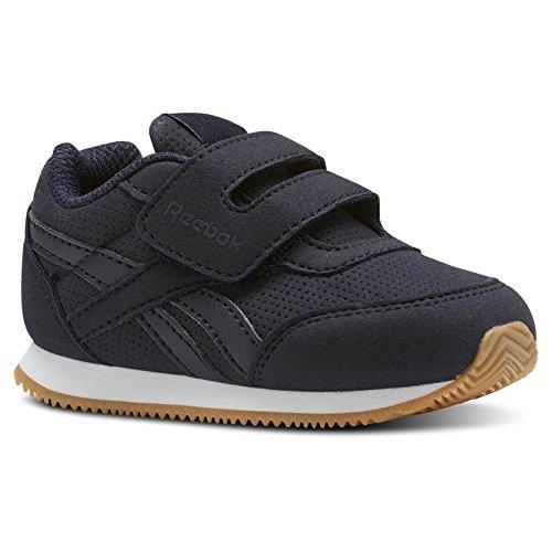 Reebok CN1348 Zapatos Ni/ño