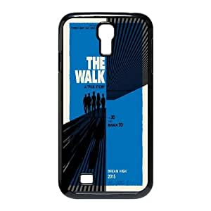 Personalized The Walk?šº?To Walk the Clouds S4 Case, The Walk?šº?To Walk the Clouds Customized Case for Samsung Galaxy S4 I9500 at Lzzcase