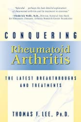 Conquering Rheumatoid Arthritis: Latest Breakthroughs and Treatments