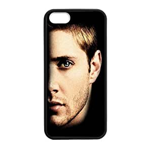iPhone 5 Case, iPhone 5,5s Case Custom Durable Case Cover for iPhone5 case