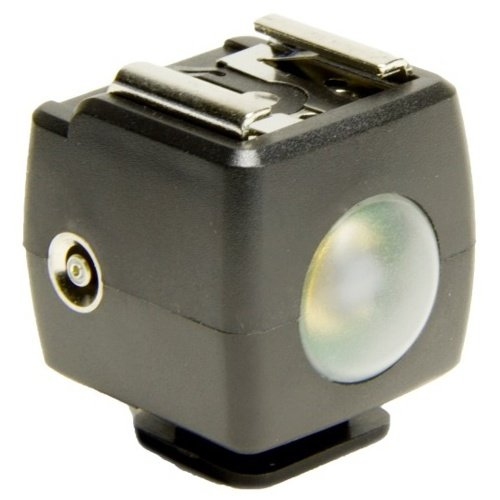 Promaster Optical Slave Trigger (Canon) by ProMaster