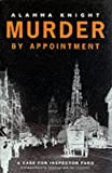 Murder by Appointment (Inspector Faro)