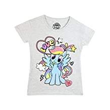 My Little Pony Girls My Little Pony T-Shirt